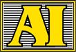 Ardite Insurance Agency LLC